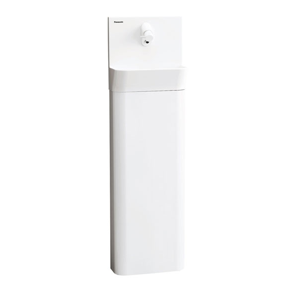 ☆Panasonic 手洗い ☆ 在庫一掃売り切りセール アラウーノ手洗い 自動水栓 GHA7FC2JASK 壁排水 Panasonic コンパクトタイプ 新作アイテム毎日更新 壁給水 パナソニック
