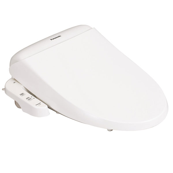 ★★★★暖房便座 CH320WS パナソニック Panasonic 便座