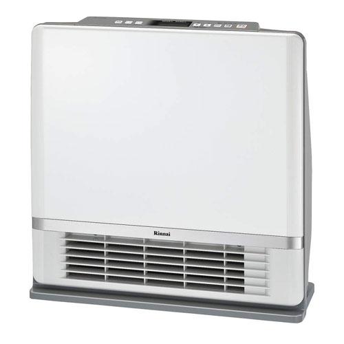 リンナイ RFM-Y40EA 温水ルームヒーター 25-3020 Rinnai