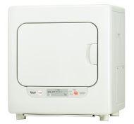 リンナイ ガス衣類乾燥機 乾燥容量3.0kg ガスコード接続タイプ RDT-30A 乾太くん Rinnai