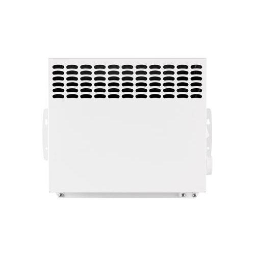 送料無料 ノルウェー BEHA(ベーハ社) 電気パネルヒーター 小部屋・トイレルーム専用の暖房機 ヒートショック対策に