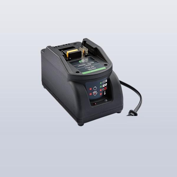 ★★★★充電器 XETTO専用オプション ゼット 昇降台車 スマートリフター HB71965-020 3072531 HOERBIGER ホルビガー