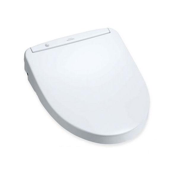 ウォシュレット アプリコット 瞬間暖房便座オート便器洗浄付タイプ TCF4833AMR