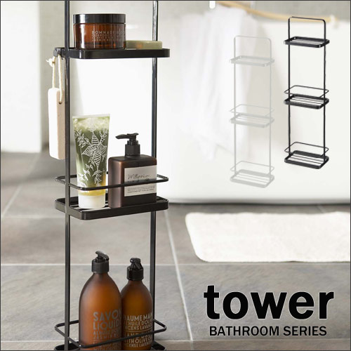 Craseal | Rakuten Global Market: Tower /tower BATHROOM SERIES ...