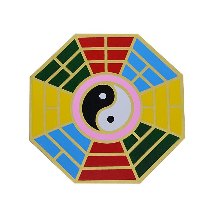 占い 陰陽 五行 【風水】あなたの五行属性を知ろう!運気を上げる色やアイテムは?|占いとスピリチュアルと・・・