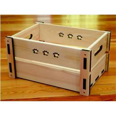 国産ひのき製すのこBOX 木箱 収納 収納ケース 押入れ 玄関 至高 キッチン リビング収納 国産ひのき製BOX 生活 おもちゃ箱収納 最新 バリエーション3種類 野菜収納 用品 収納ボックス