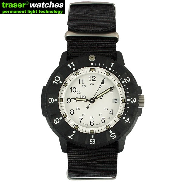 TRASER tracer watch TYPE6 Navigator military watches white WIP P6500 TRASER tracer watch TRASER tracer military watches TRASER tracer watch TRASER tracer