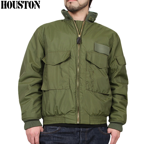 Military select shop WIP | Rakuten Global Market: HOUSTON Houston ...