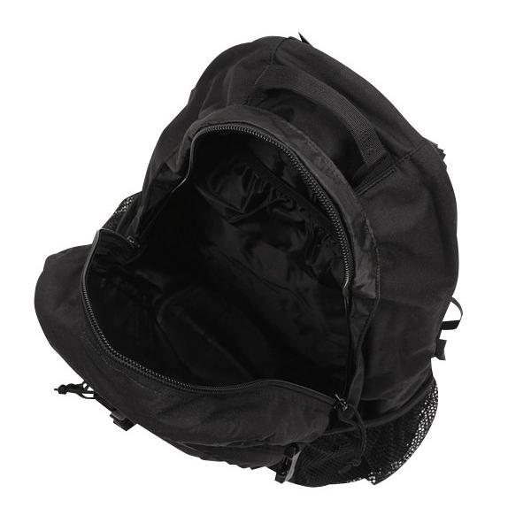 KELTY COTS 켈 티 코트 COTS PEREGRINE 1800 전술 배낭 BLACK 밀리터리 サバゲー