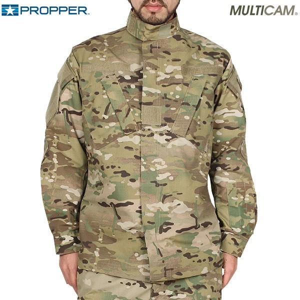 楽天市場 売切れ御免62 off propper プロッパー 米軍multicam combat