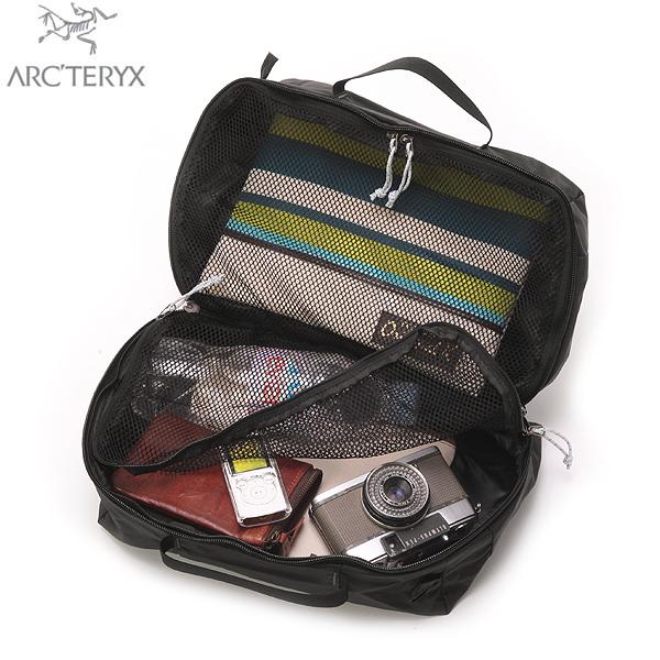 military select shop wip arc \u0027 teryx arc\u0027teryx index 5 5 newarc \u0027 teryx arc\u0027teryx index 5 5 new travel two color ☆ wip arc\u0027teryx