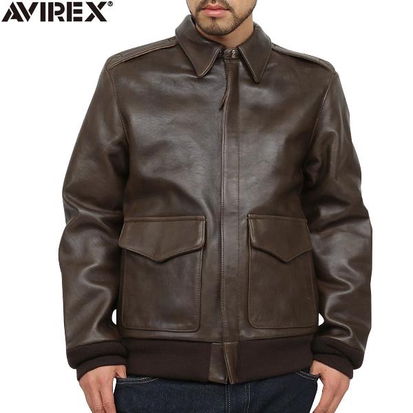 Military select shop WIP | Rakuten Global Market: 6181010 AVIREX ...