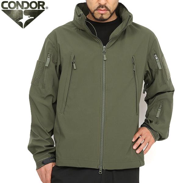 Military select shop WIP | Rakuten Global Market: [Sabage clothes ...