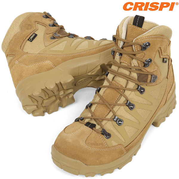 0c8caab3e6d [サバゲーブーツ] is use サバゲーブーツサバゲーブーツ WIP men military outdoor in CRISPI Krispy  STEALTH PLUS GTX ...