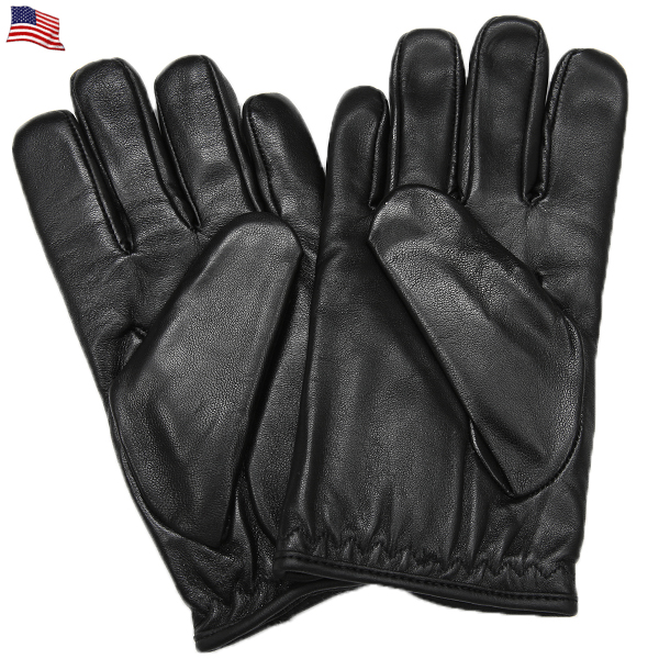 Quilted Leather Gloves - The Quilting Ideas : barbour quilted gloves - Adamdwight.com