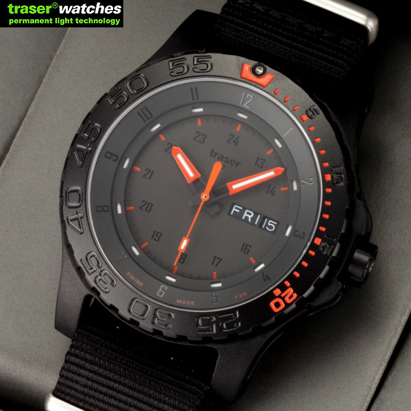 watch mwc company the watches military high performance combat