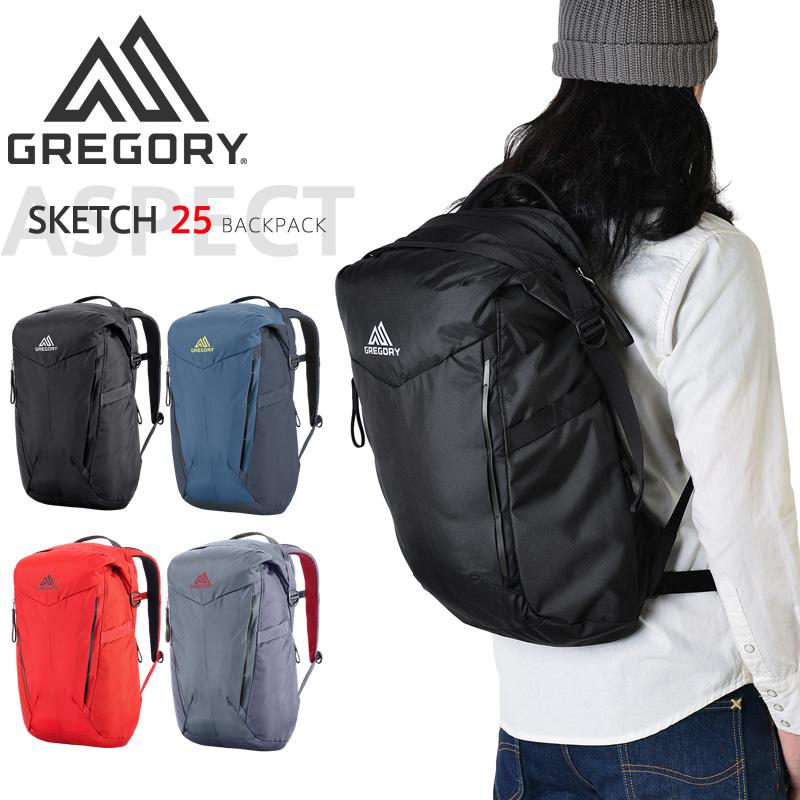 格雷戈里 · 格雷戈里她素描速写 25 4 色 ★ WIP 格雷戈里 · 格雷戈里背包格雷戈里