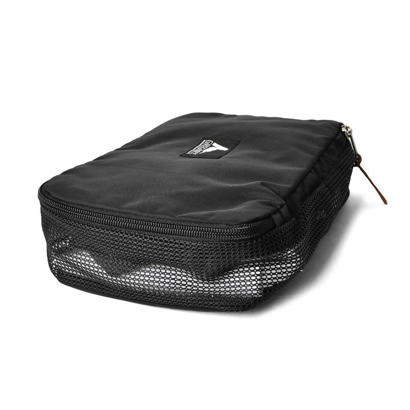 GREGORY 그레고리 가방 인 가방 PACKING CUBE 패킹 큐브 S 3 색 WIP GREGORY 그레고리