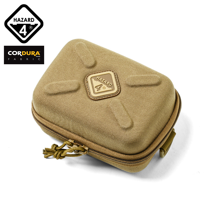20 Off Hazard4 Hazard 4 Time Lock Watch Travel Case A Time Lock Boo A Little A Label Case Wip Men Military Outdoor Brand Bag In The Shop