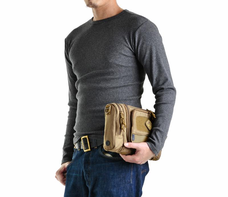 [軍事袋 HAZARD4 危害 4 起床洗漱化妝包 (化妝品袋撕裂) 軍事袋 WIP 軍用包袋軍事 10P09Jan16