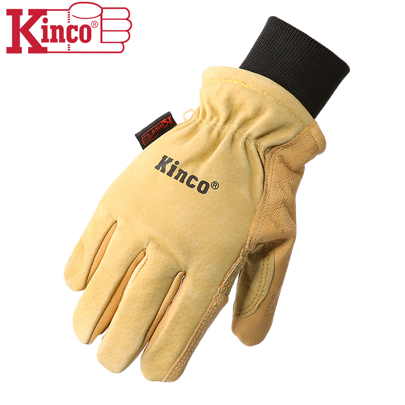 KNITTED GLOVES RONS UNISEX ONE SIZE LADIES GLOVES THERMAL GLOVES MENS GLOVES