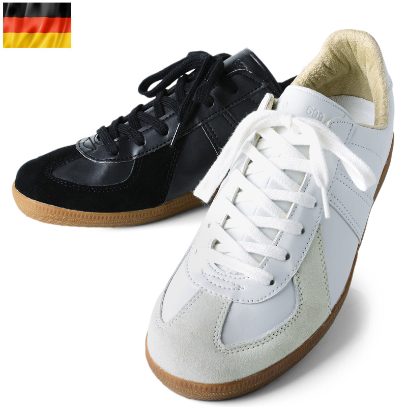 Shoes Military Select WipNew Running Shop Bw Germany 80yOnwvNm