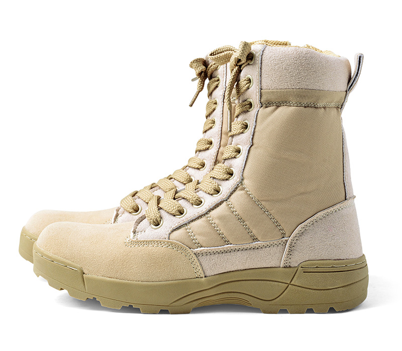 military boots military select shop wip rakuten global market military boots
