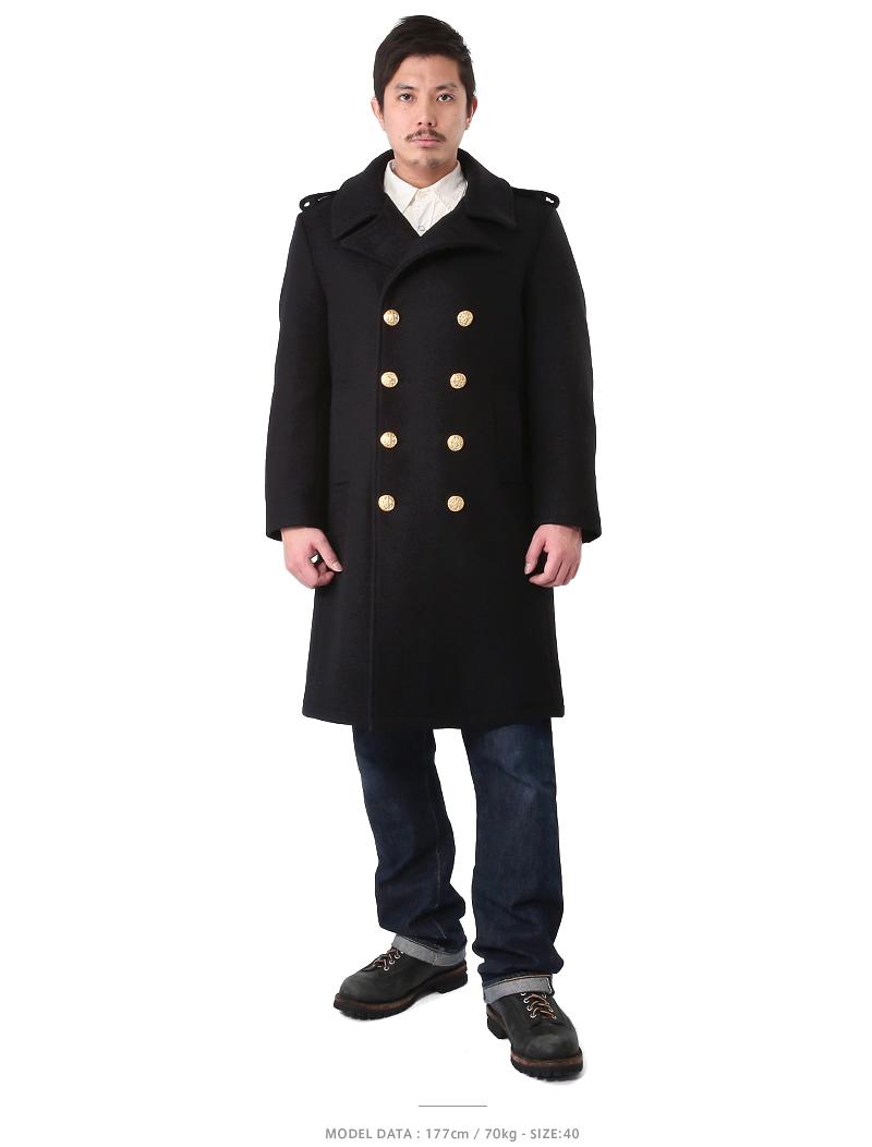 Military select shop WIP | Rakuten Global Market: MADE IN USA U.S. ...