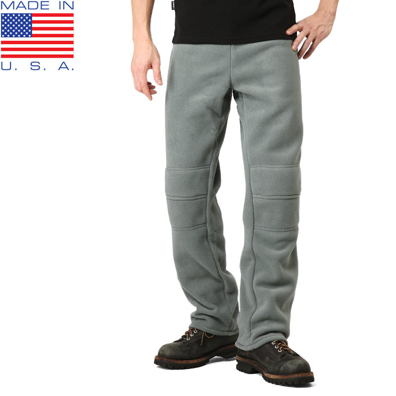 3ff92dd2d POLARTEC (Paula technical center) fleece underwear FOLIAGE WIP men military  outdoor made in the military new article United States
