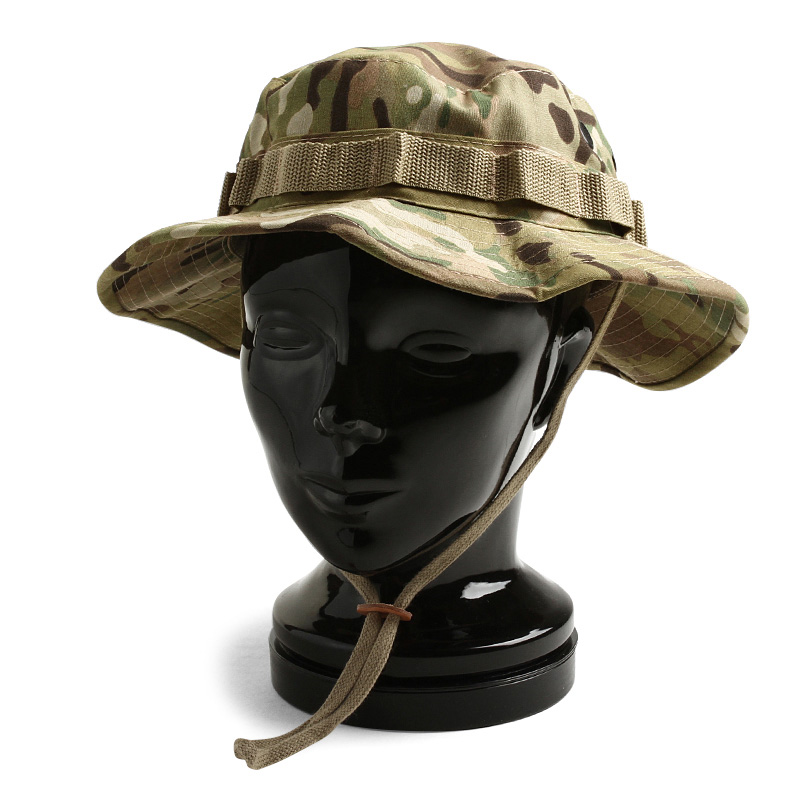 c1cd7f9caa4 It is just 15% OFF ◇ boo knee hat ROTHCO Roscoe ULTRA FORCE boo knee hat  MULTICAM boo knee hat ROTHCO Roscoe WIP men military outdoor