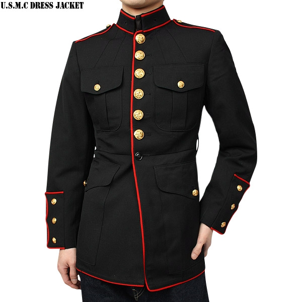 Military select shop WIP | Rakuten Global Market: Mss WIP jacket ...
