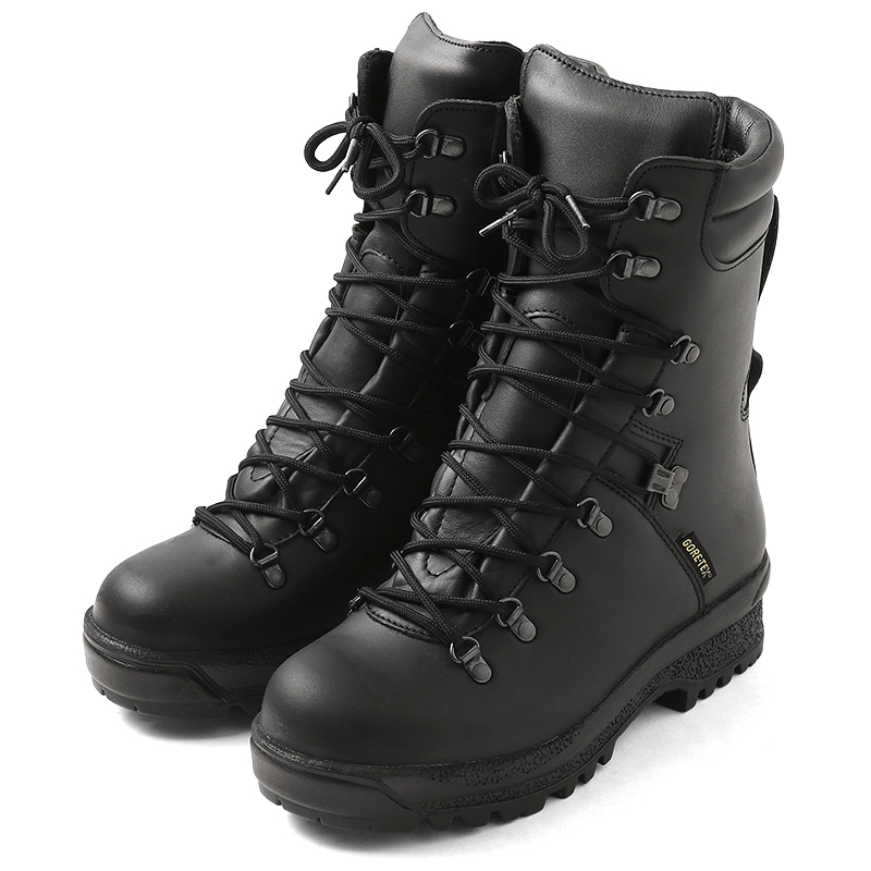 Military select shop WIP   Rakuten Global Market: Real brand new ...