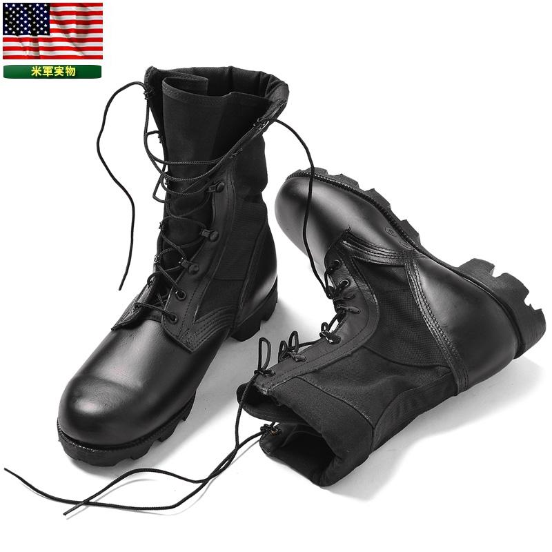 Military select shop WIP  Military life new us G.I. Black jungle ... 37de77b7de6