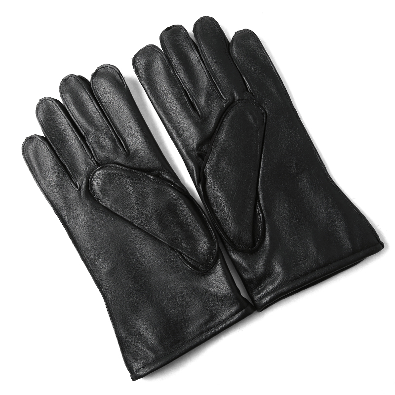 Military Select Shop Wip Military Gloves Leather Gloves Real Brand