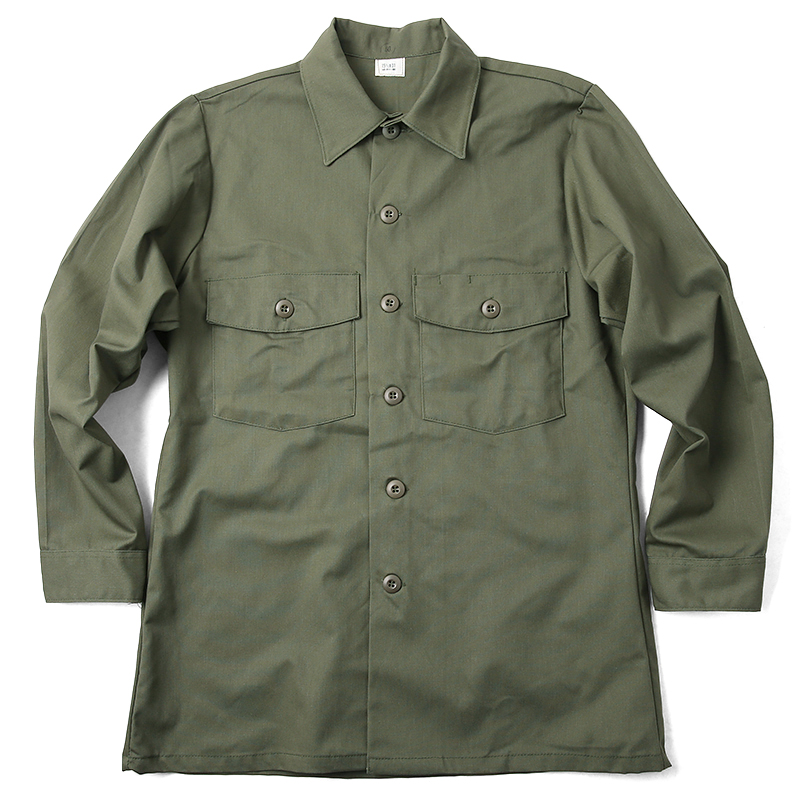 Military shirt thing brand new military utility tee shirt OG-507 mss WIP mens