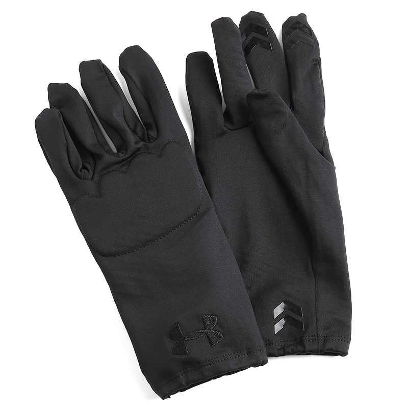under armour sports gloves