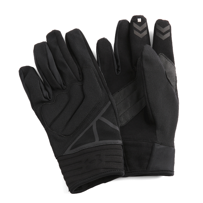 under armour winter tactical gloves
