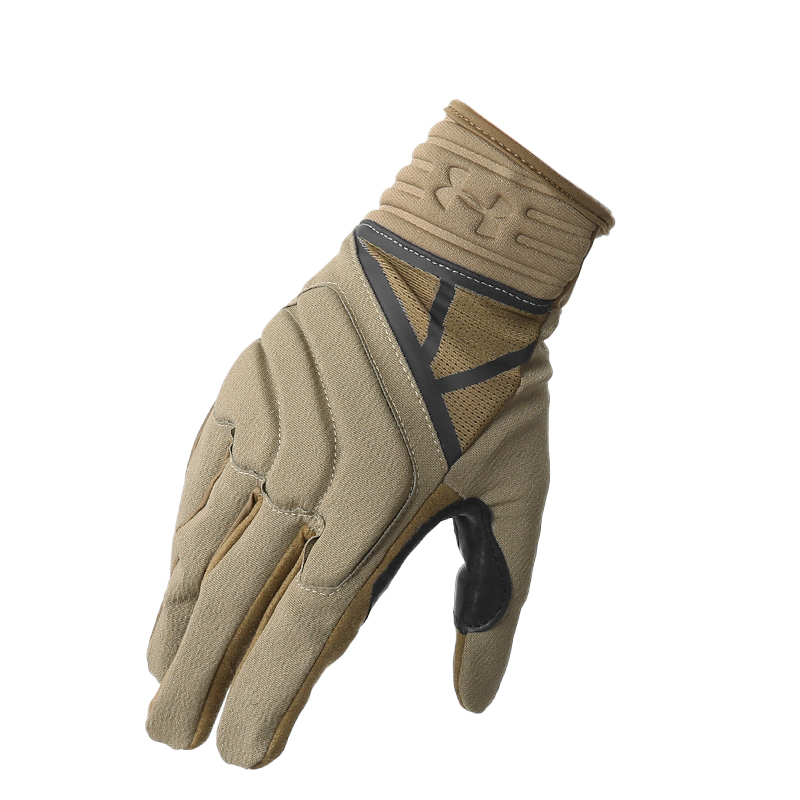 37aa2b119f7 under armour tactical duty gloves cheap   OFF36% The Largest Catalog ...