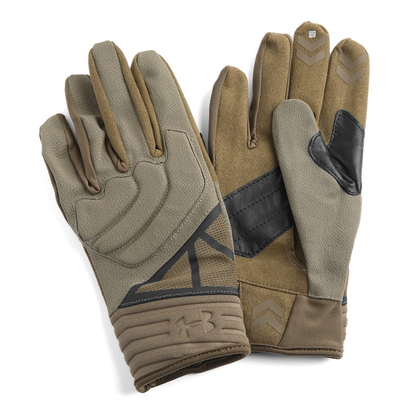5ebc0860d9 under armor tactical gloves cheap   OFF66% The Largest Catalog Discounts