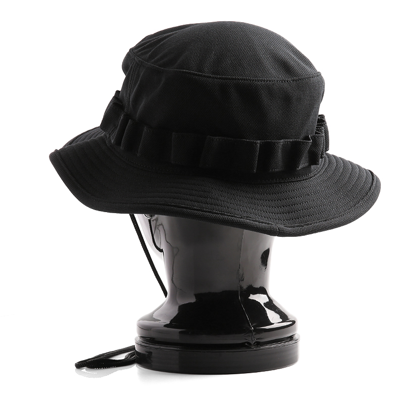 0f78f906c7051 Cheap under armor tactical bucket hat Buy Online  OFF42% Discounted