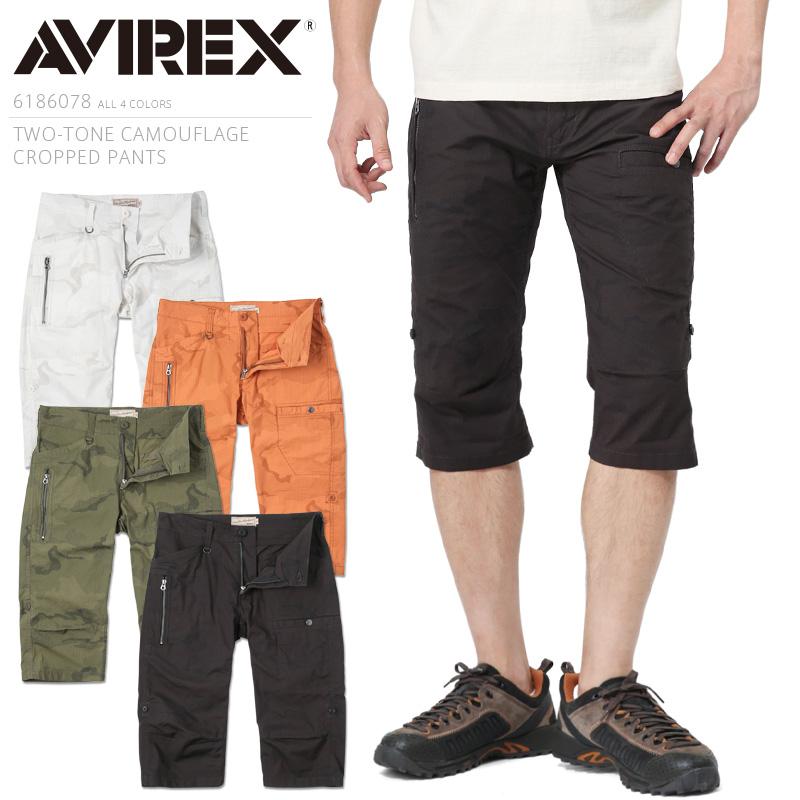 Short M Shorts Camp Pantalon David Pour Homme Cargo Size ZkiuPX