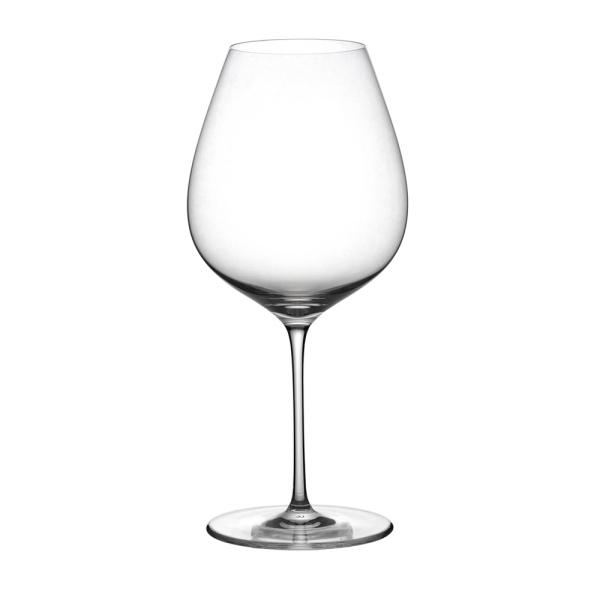 木村硝子店デザイン プロ目線のグラス 木村硝子店 ピーボオーソドックス 63224-10801ヶ箱入 ワイングラス 赤ワイン 実店舗に現物あります 宅飲み 税別10000円以上で送料無料 卓抜 ギフト ボルドー ブルゴーニュ 家飲み 市販