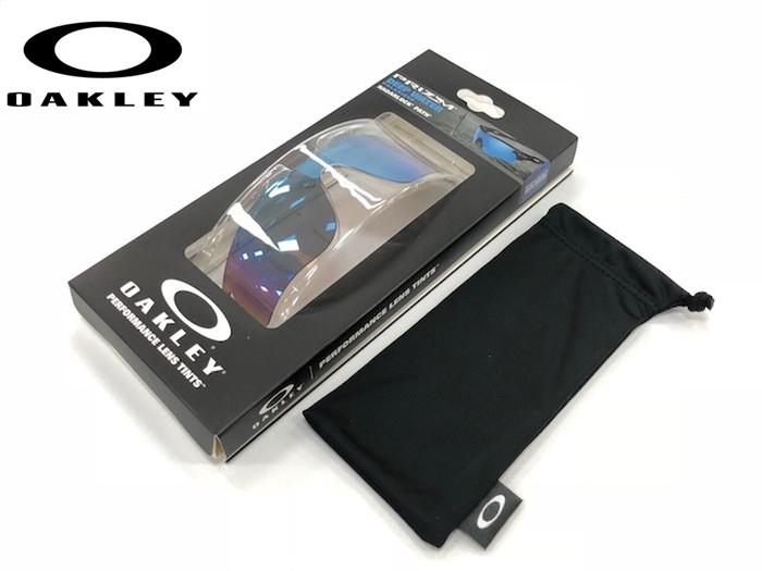 OAKLEY オークリーサングラス 交換レンズ パーツ101-118-005RADARLOCK PATH  レーダーロックパスPRIZM DEEP WATER POLARIZEDディープウォーター ポラライズド偏光 釣り 水中
