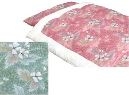 【送料無料】【日本製】高級綿わた敷布団伝統の手作り米綿布団植物性繊維なので安心。天然素材100%105×200cm米綿6.0kg