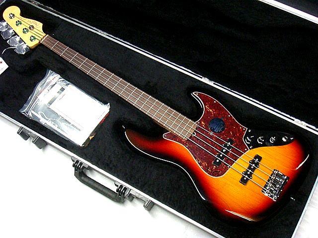auc-waudio   Rakuten Global Market: Fender USA American Standard ...
