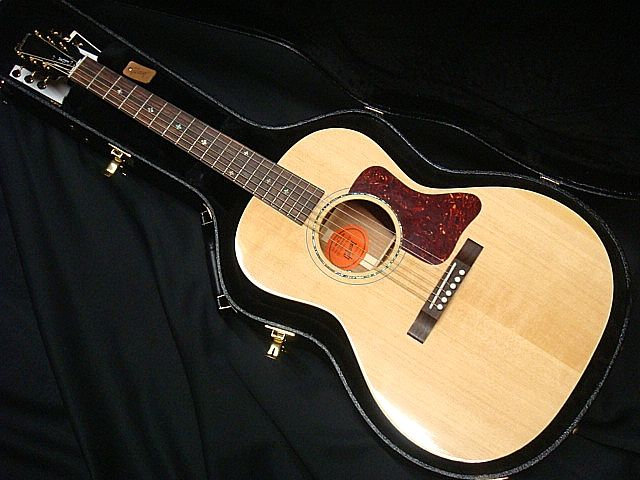 Gibson L-00 Acacia Special AN ギブソン【送料無料】【新品在庫処分】