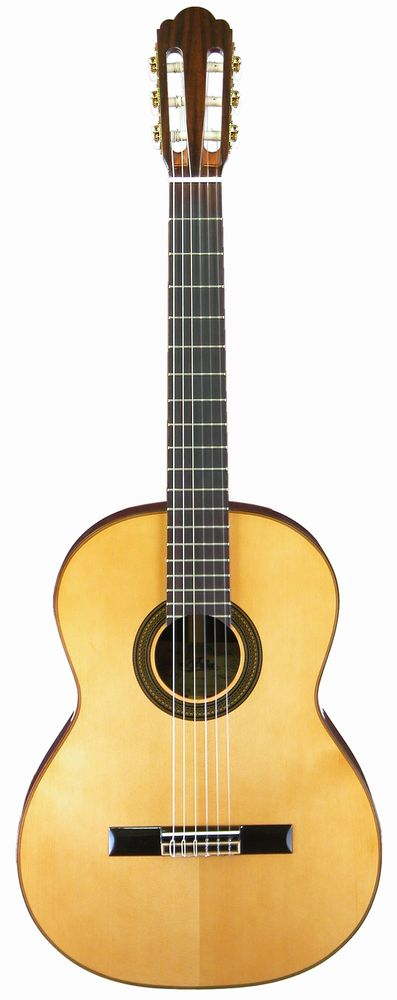 ARIA A-50S アリア 税込 クラシックギター 新品 送料無料 永遠の定番モデル ナイロン弦 スプルース単板TOP×ローズウッド