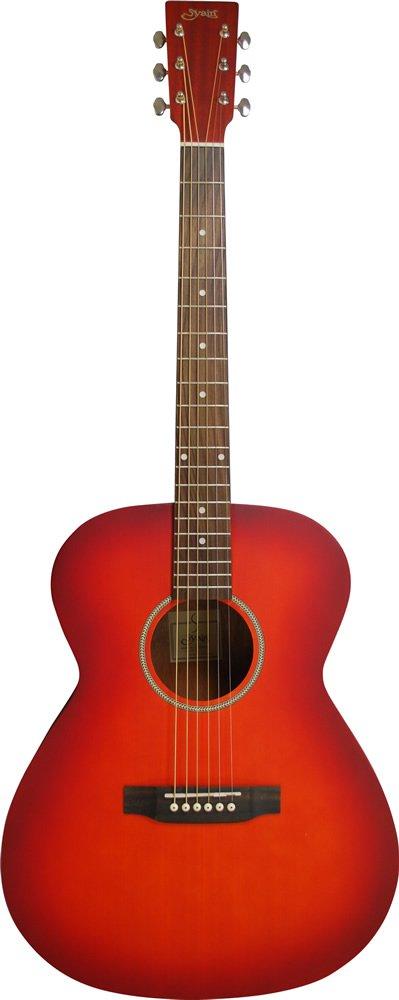 S.Yairi ヤイリ Limited Series アコースティックギター YF-04/CS チェリーサンバースト【新品】【送料無料】