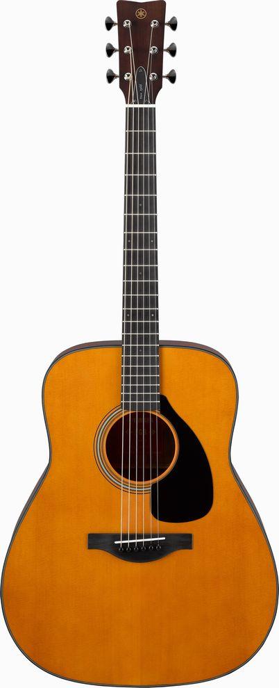 YAMAHA ヤマハ FG3 RED LABEL アコースティックギター トラッドウェスタン【送料無料】【新品】