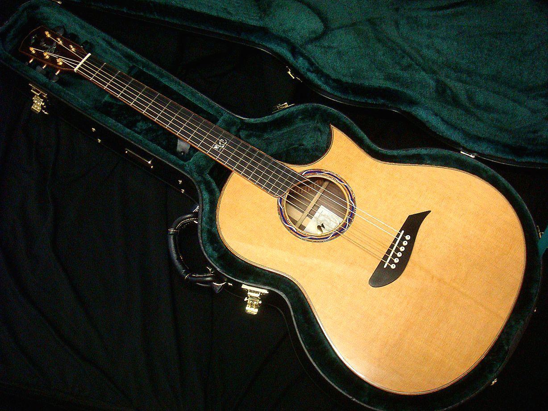 Morris S-107III Made in Japan モーリス アコースティックギター オール単板 エレアコ【新品アウトレット】【送料無料】